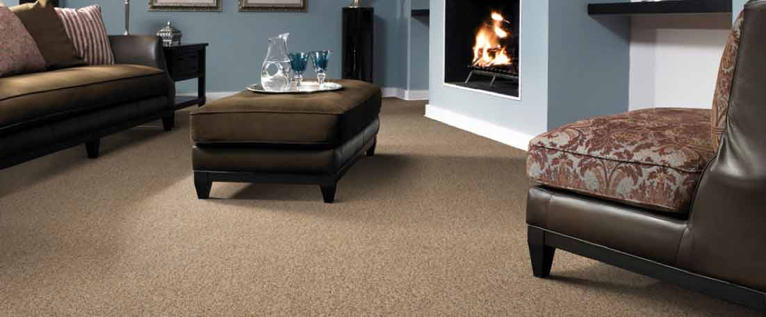 Flooring America American Flooring Options Home Floors